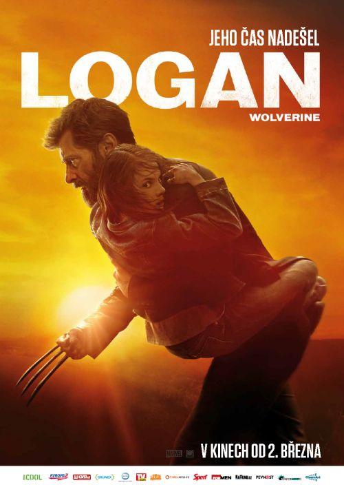 Logan: Wolverine 1