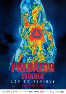 Predátor: Evoluce