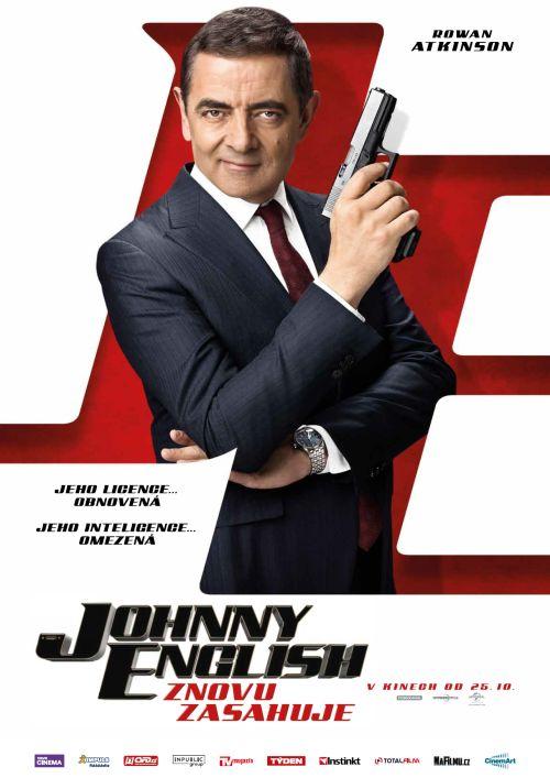 Johnny_English