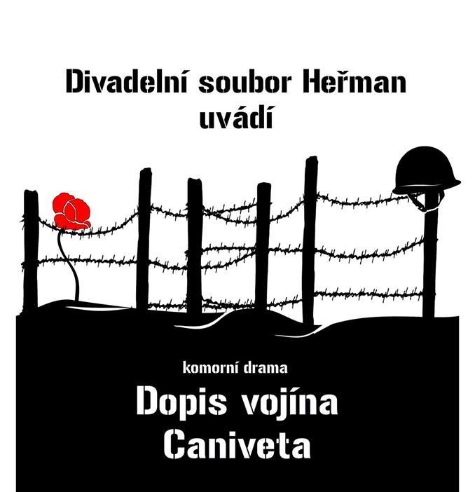 DS Heřman