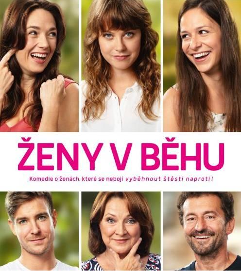 Zeny_v_behu