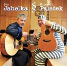 Jahelka & Paleček