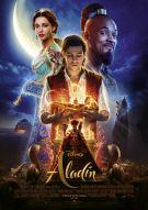 Aladin (3D)