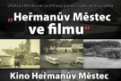 Heřmanův Městec ve filmu