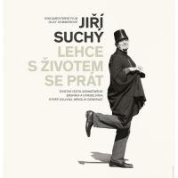 Jiří Suchý – Lehce s životem se prát