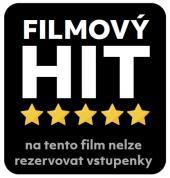 Filmový hit!