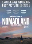 Země_nomádů