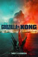 Godzilla_Kong