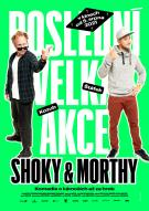 Shoky_Morthy