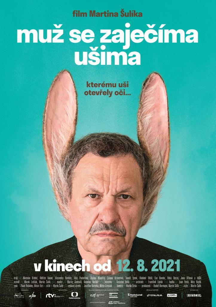 Muž_se_zaječima_ušima